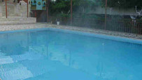 alwaha-women-pools0005.jpg