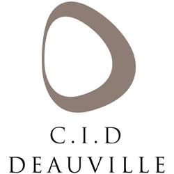 Logo CID Deauville