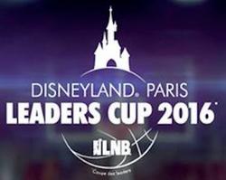 Logo Leaders Cup