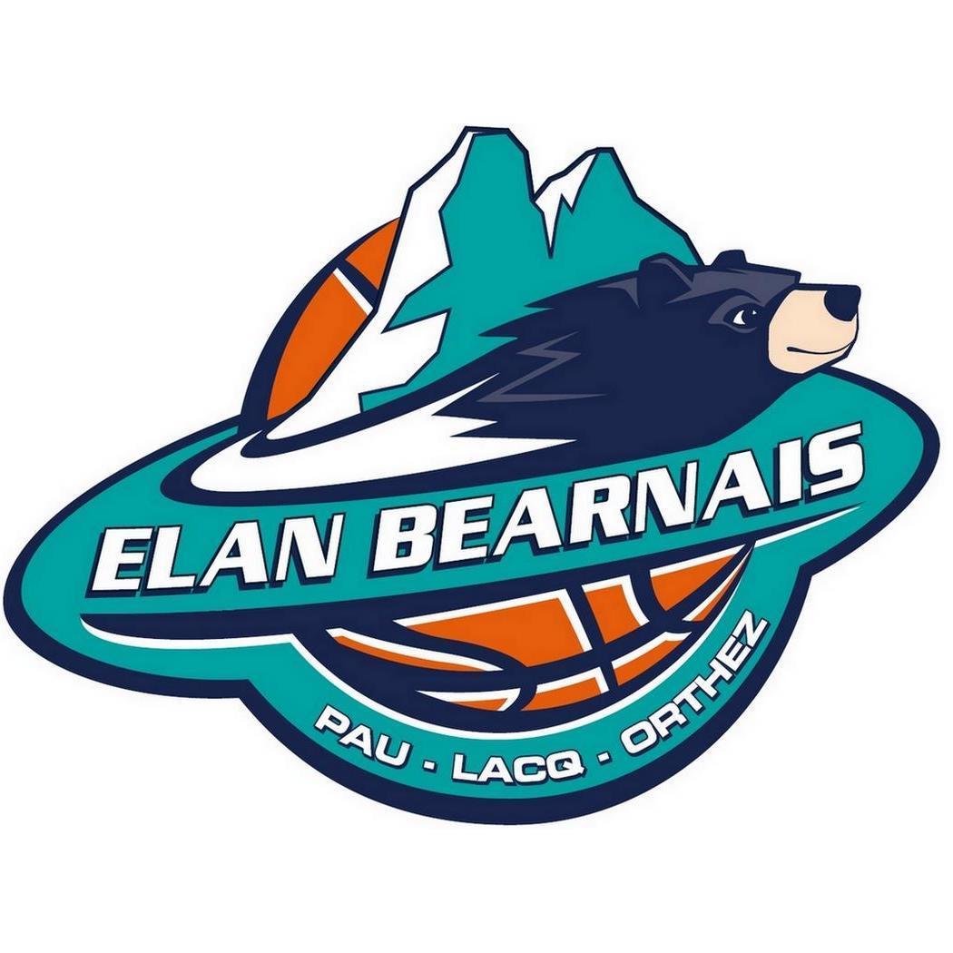 Logo_Elan_Béarnais