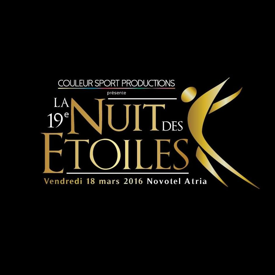 Logo Nuit des Etoiles