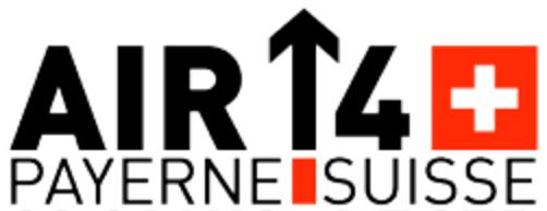 Logo Air 14