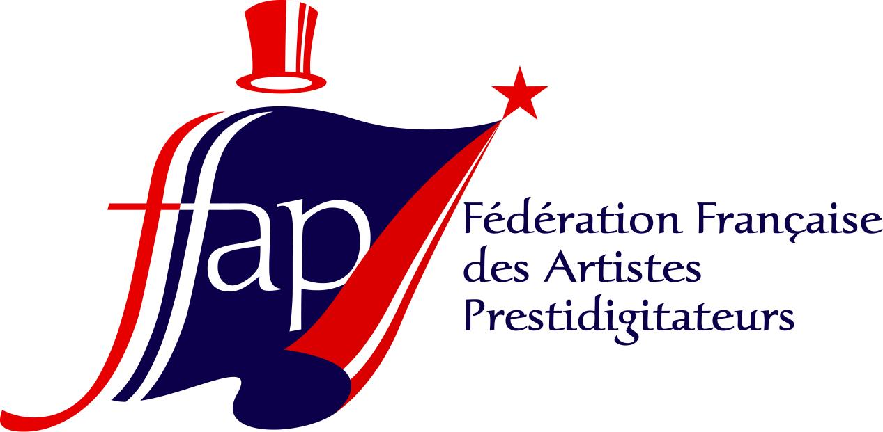 Logo FFAP