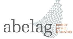 Logo Abelag
