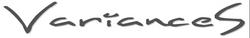Logo Variances