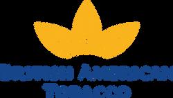 Logo BAT
