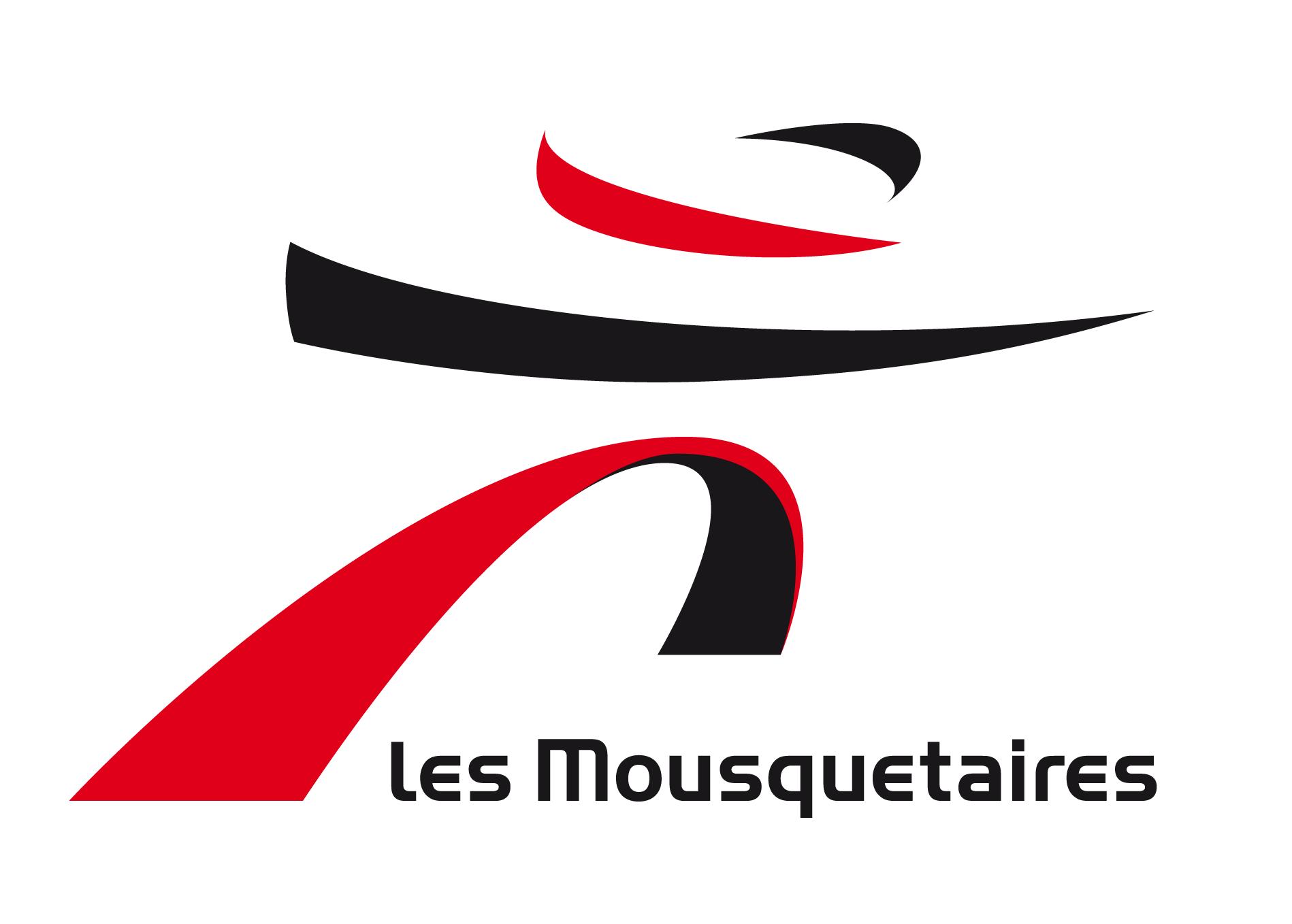 Logo_Intermarché