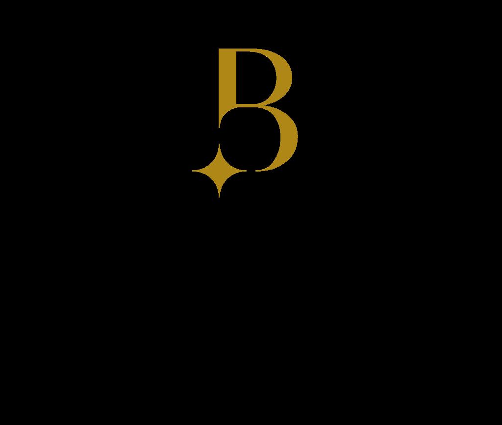 Logo_Casino_Barrière_Deauville