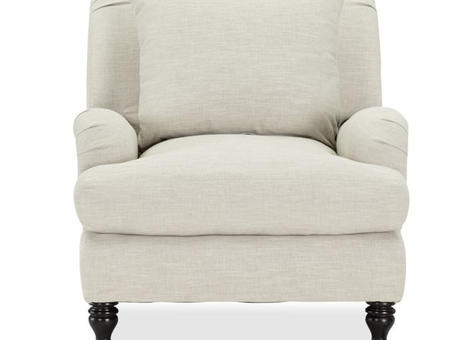carlisle-upholstered-armchair-o.jpg