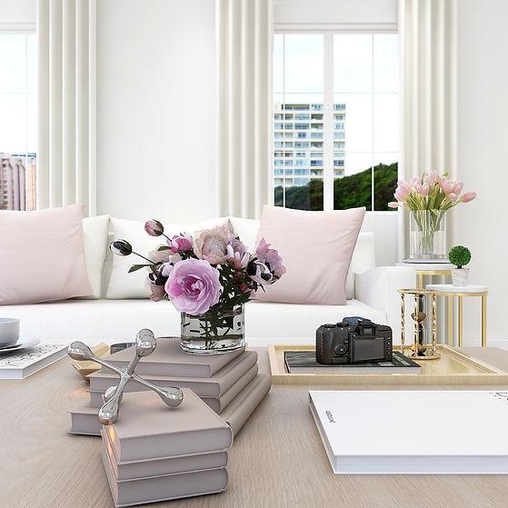 Blush living room accessories.jpg