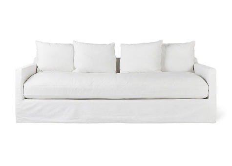 Carmel-Sofa---Washed-Denim-White---P01_1