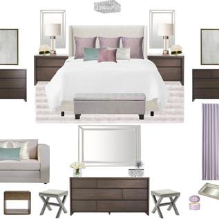 Chandra guest room.001.jpeg