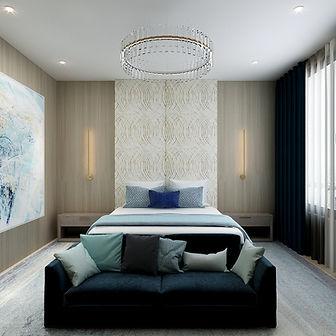 Glam Coastal Bedroom by Maison Valerie.jpg