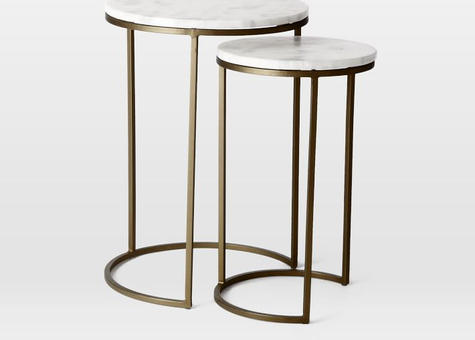marble-round-nesting-side-table-set-of-2