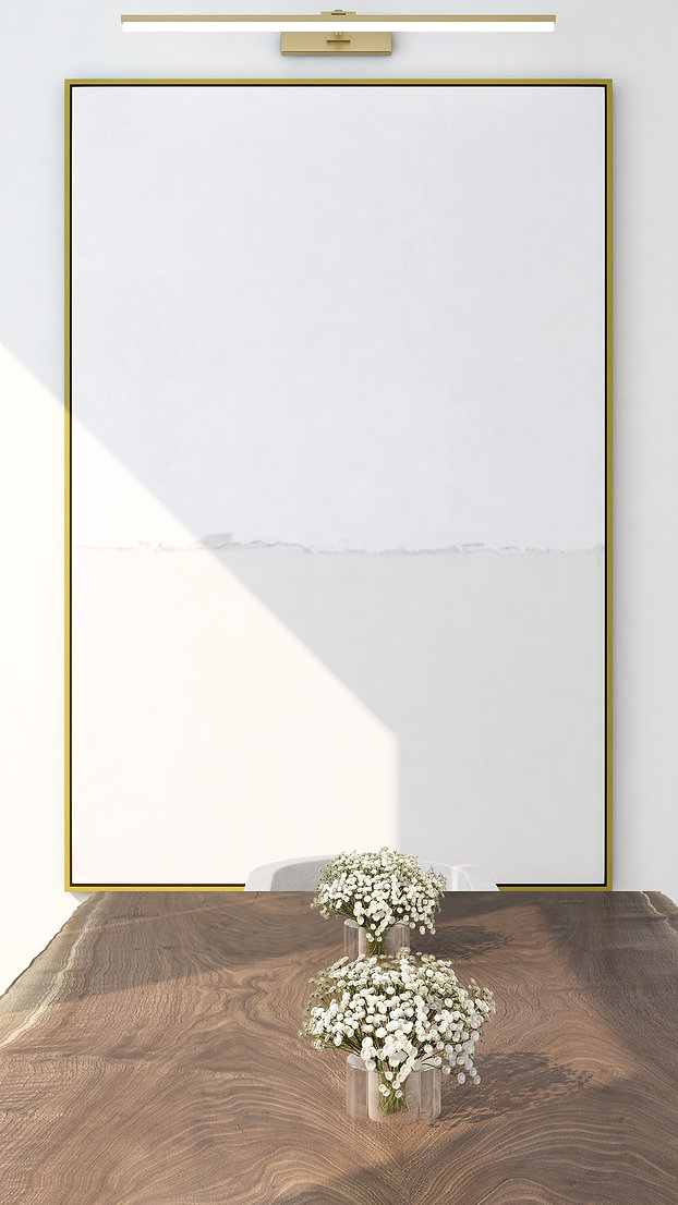 IVORY AND FRENCH BLUE DINING ROOM4.jpg