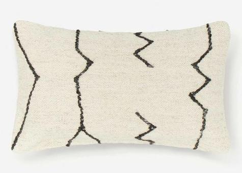 sss-pillows-18_1.jpg