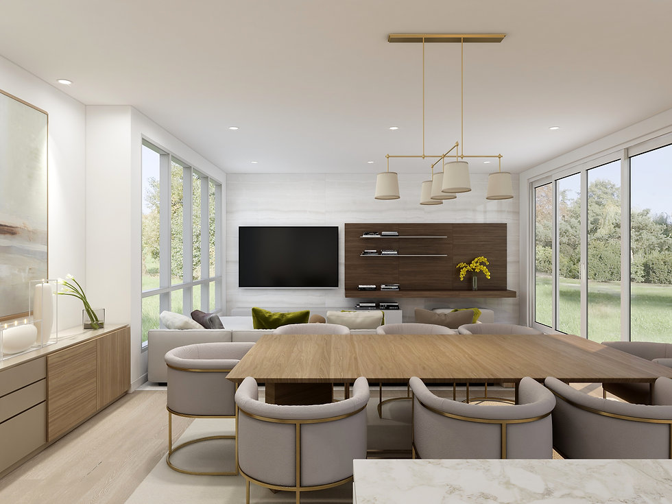 Neutral Dining and Living Room.jpg