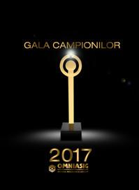 gala campionilor Omniasig_varianta_black