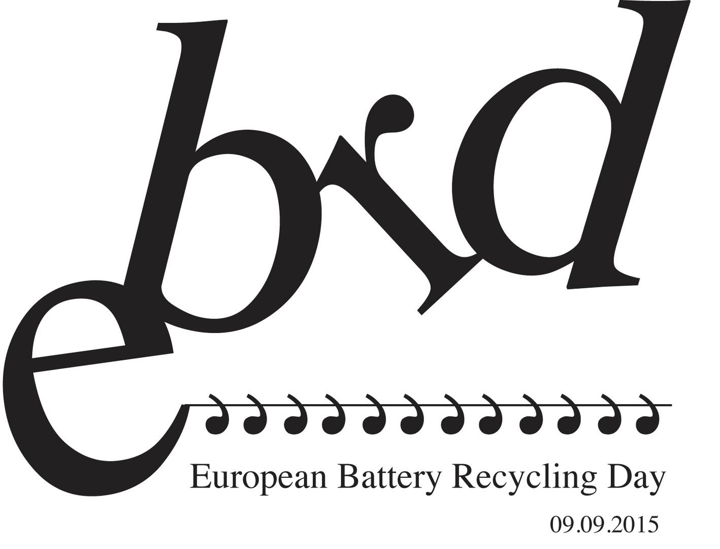 EBRD 5 logo.jpg