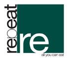 logo-re.jpg