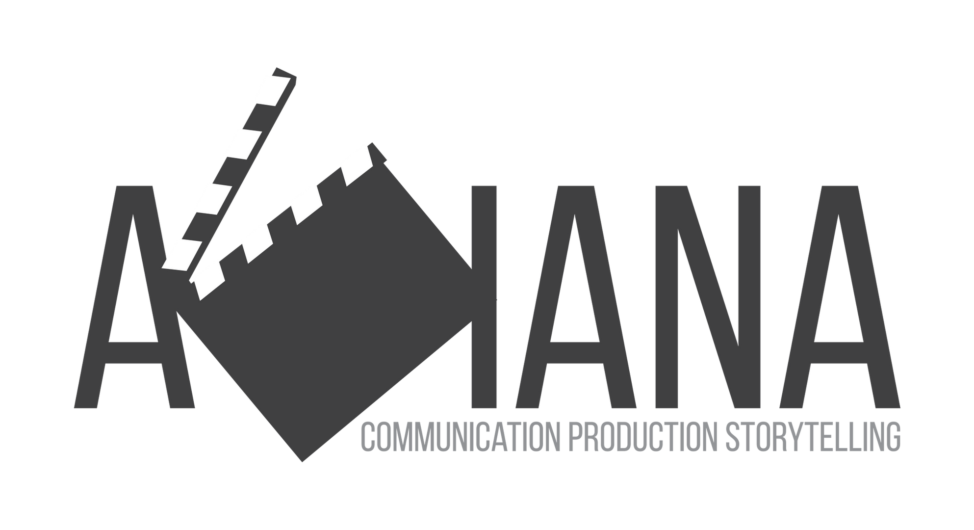 aviana logo.png