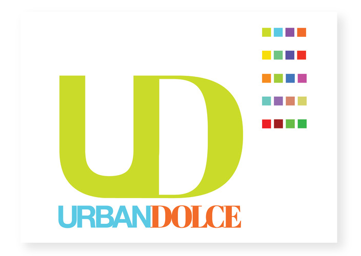 logo urban dolce.jpg