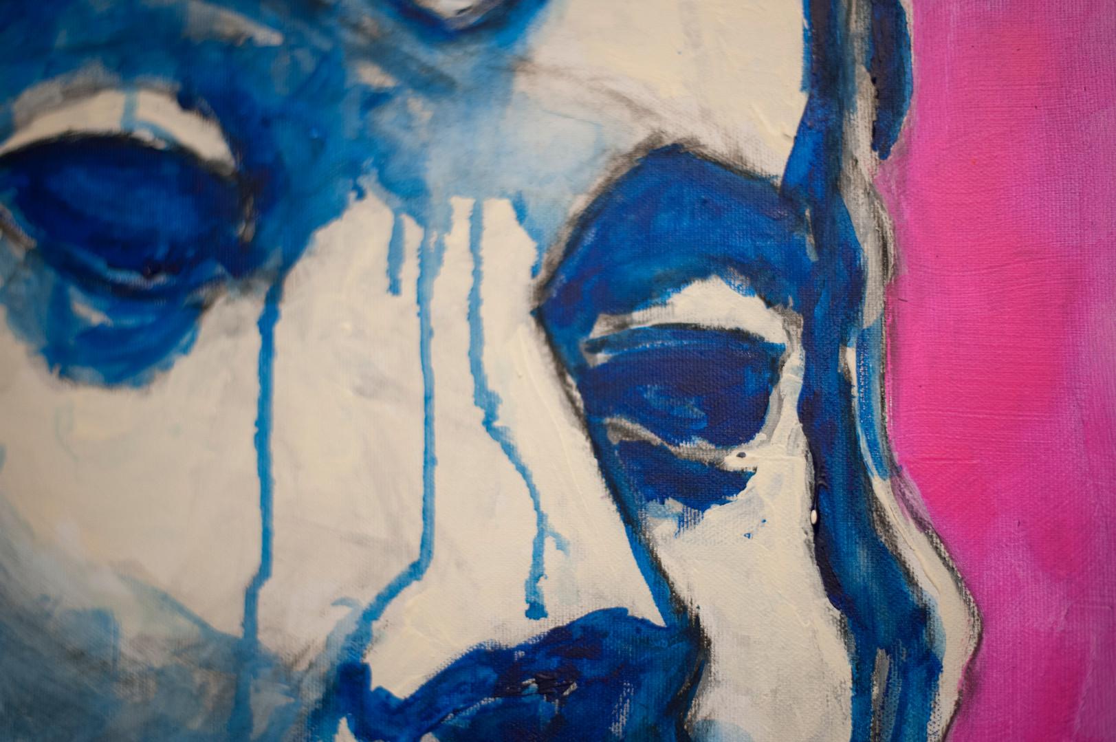 girl from Louvre detail.jpg