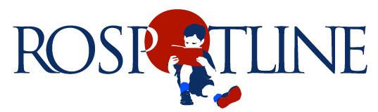 logo-rospotline.jpg