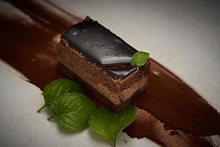 miniprajituri ciocolata