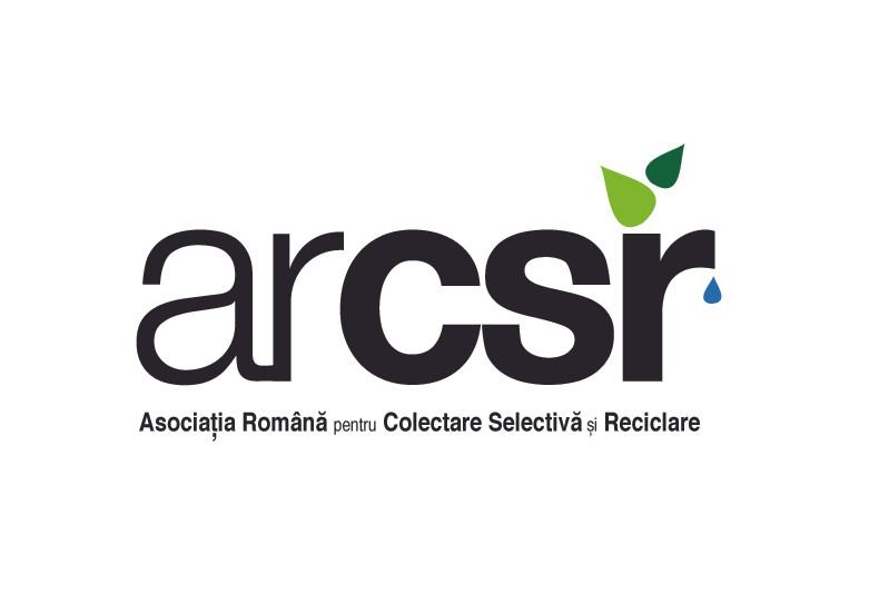 logo arcsr.jpg