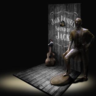JACK'S_musicBooth_3D.jpg