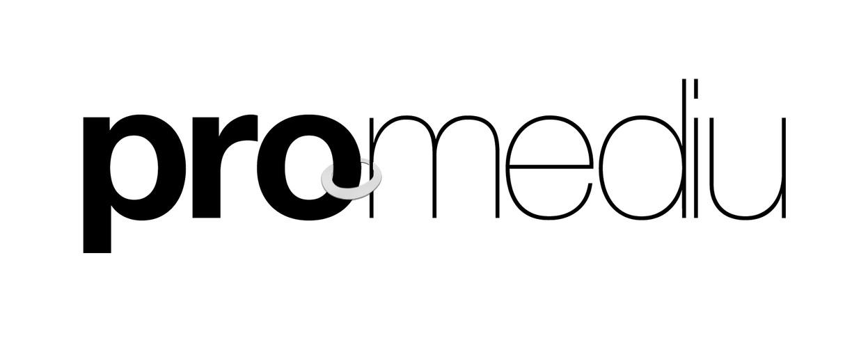 logo promediu b&w 2.jpg
