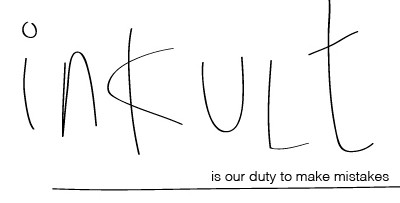 logo incult.jpg