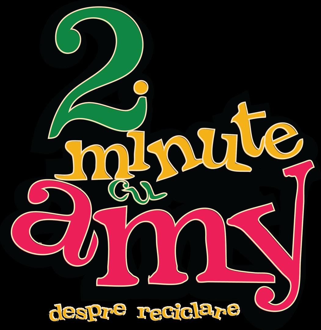 logo 2 minute cu amy.png