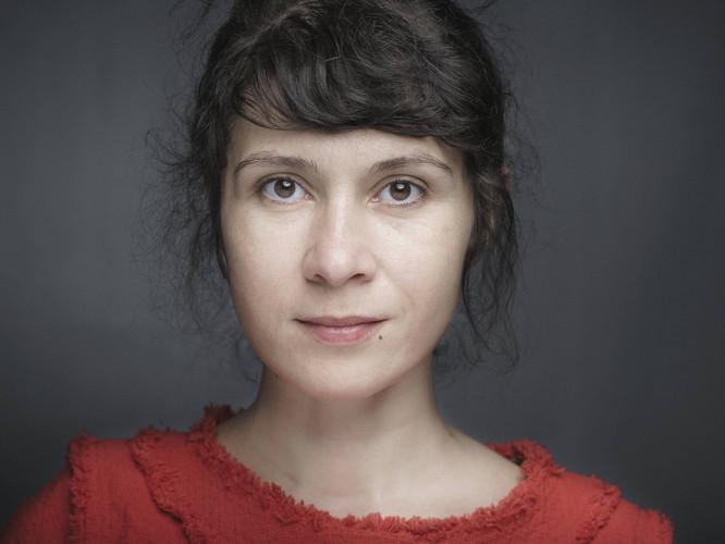 portrait(12).jpg