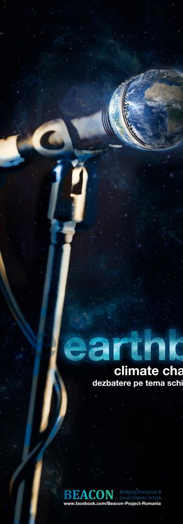 earthbate-ad-w.jpg