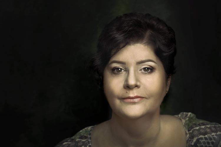 portrait(13).jpg