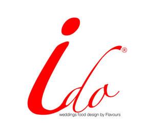 logo-'i-do'.jpg
