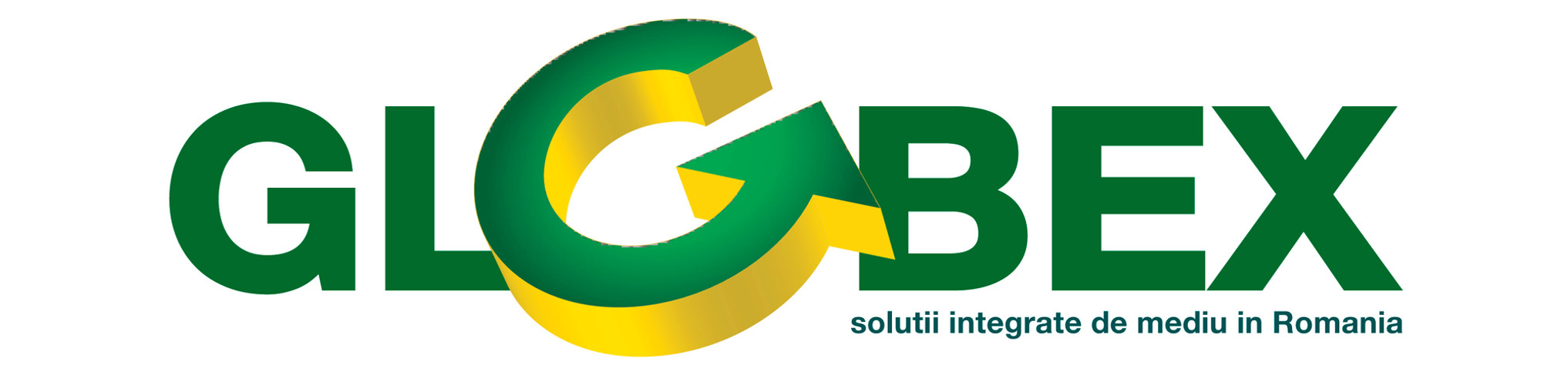 logo globex nou.jpg