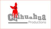 logo-chihuahua.jpg
