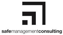 safecons-logo.jpg