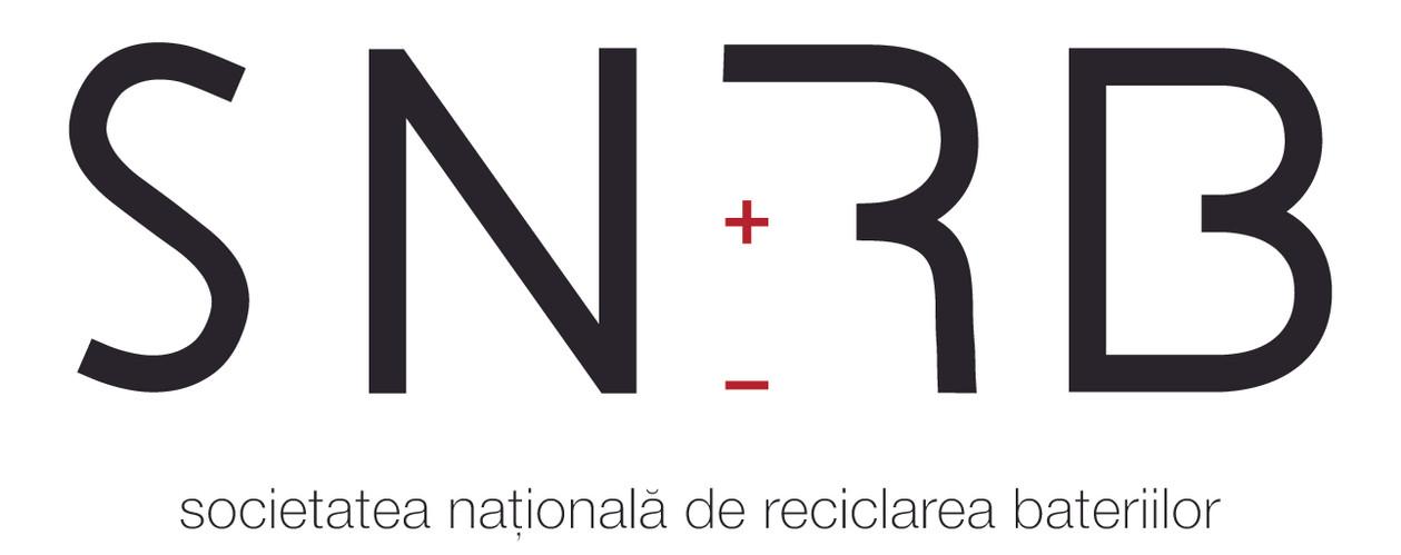 logo snrb.jpg