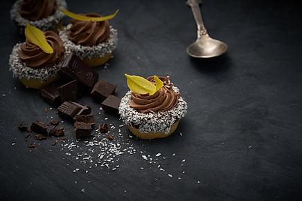 tarte ciocolata