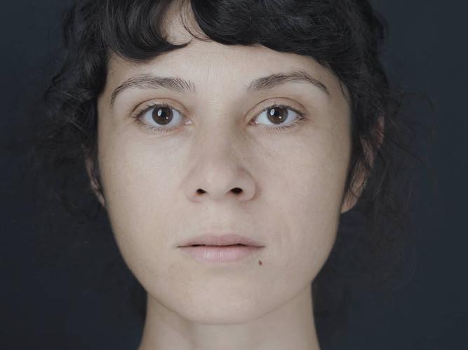 portrait(2).jpg