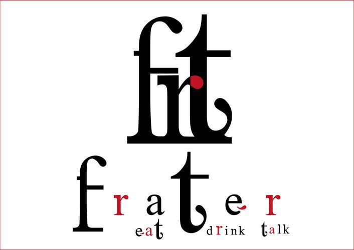 logo final frater.jpg
