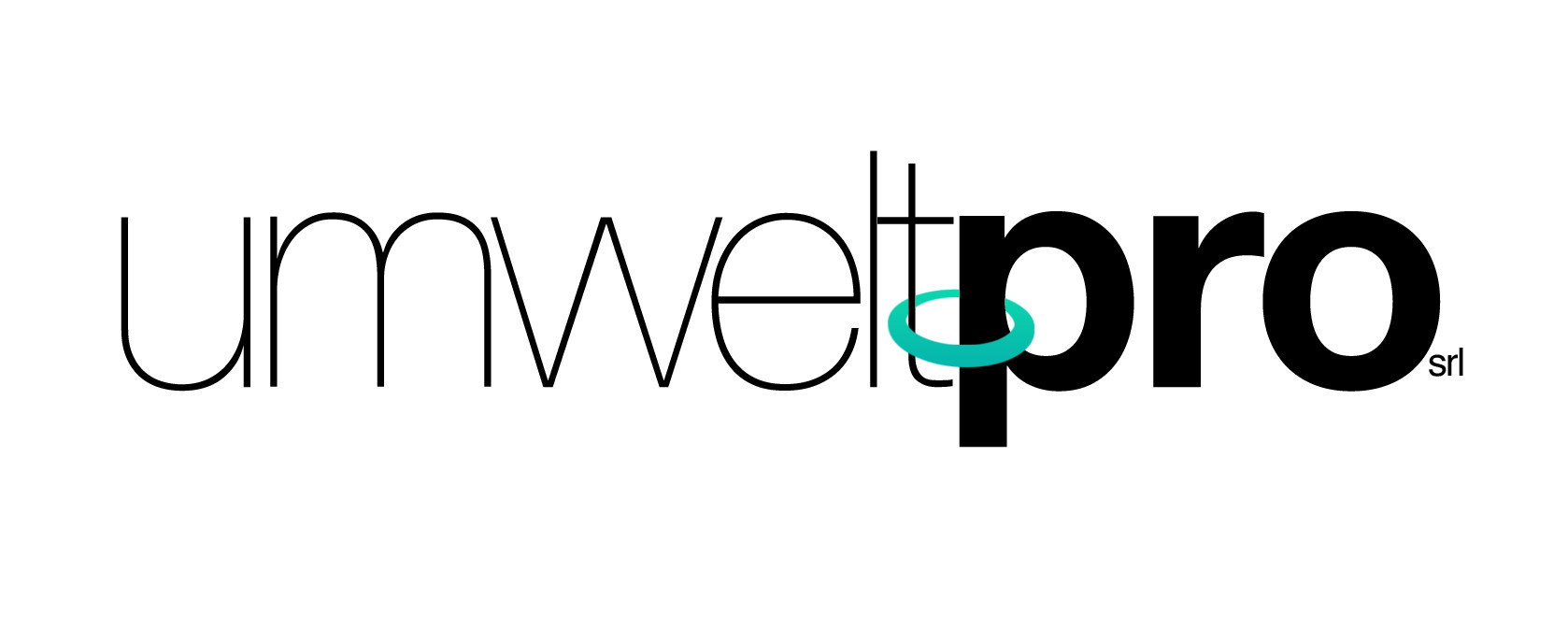 umweltpro logo.jpg