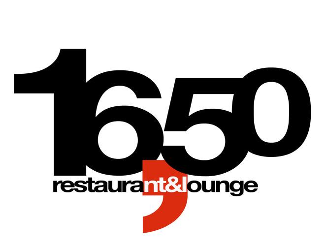 logo 1650.jpg