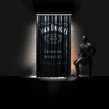 intrare Jack.jpg