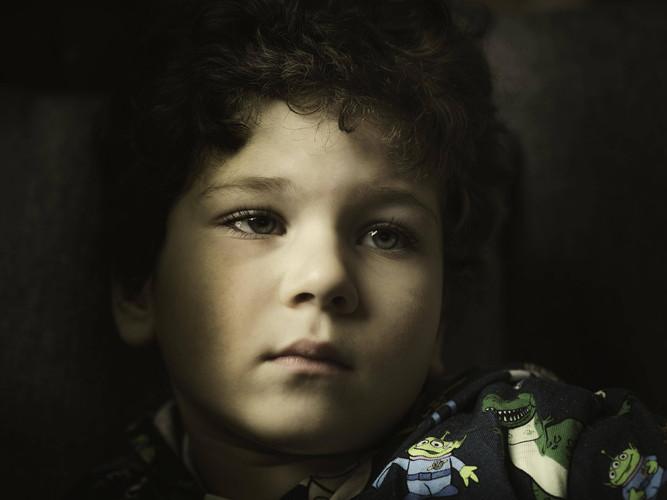 young boy portrait.jpg