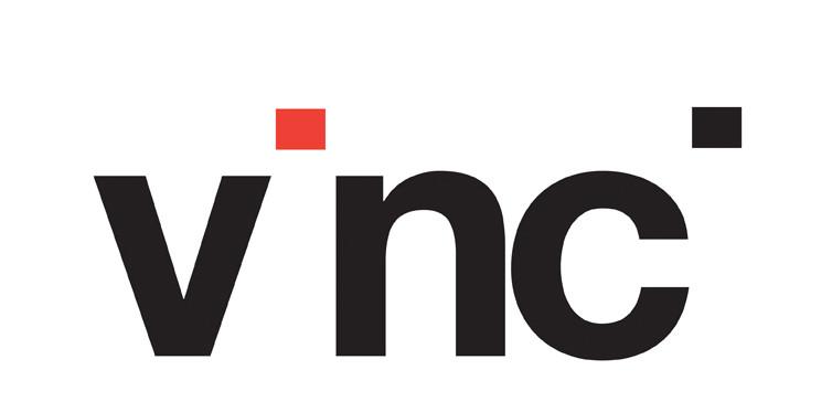 logo vinci 2012_style.jpg
